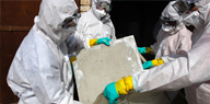 asbestosinsurancetile