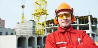 contractorsinsurancetile