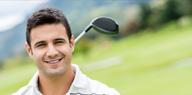 golfclubinsurancetile